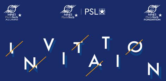Cérémonies des vœux 2018 à MINES ParisTech