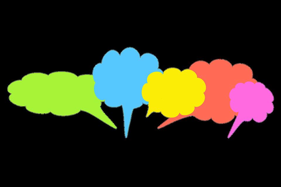 Programme Français Langue Étrangère (FLE) à objectifs spécifiques (FOS) - niveau intermédiaire et avancé (avril 2018)