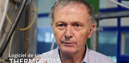 Mooc Conversion thermodynamique de la chaleur (CTC) : cycles classiques et innovants