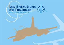 Entretiens de Toulouse : 11e édition