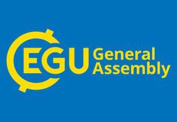 Le centre O.I.E. présente ses travaux lors du colloque annuel de l'EGU à Vienne