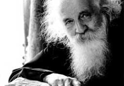 Bachelard, le surrationalisme et la cité savante