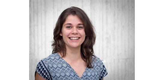 Annonce de thèse - Lucia IANNICELLO
