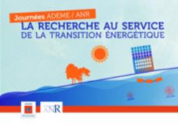 La Recherche au service de la Transition Énergétique