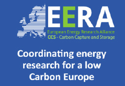 EERA Joint Program Smart Grids