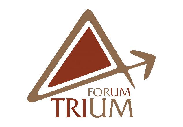 Forum Trium 2018