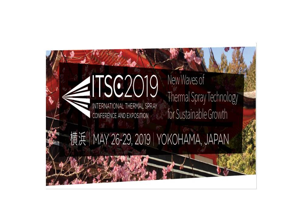 ITSC 2019