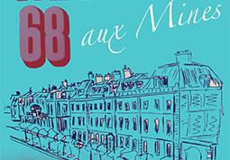 Mai 68 aux Mines