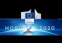 Les impacts environnementaux de la géothermie : le projet H2020 GEOENVI