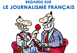Regards sur le journalisme français