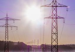 Éolien, nucléaire, photovoltaïque : quelles énergies en 2030 ?