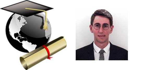 Loïc VALLANCE soutient son doctorat