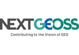 Revue de projet NextGEOSS