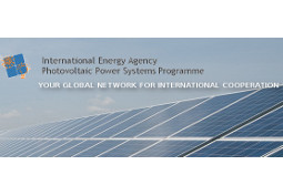 Réunion des experts de l'Agence Internationale de l'Energie