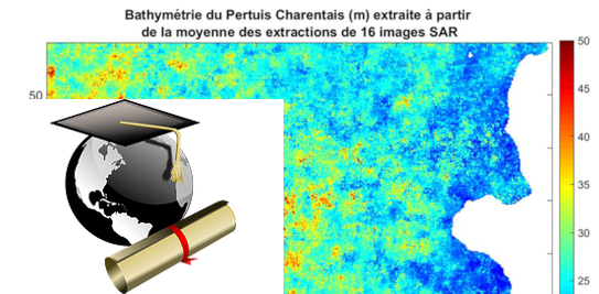 Marc CLOAREC soutient son doctorat