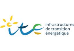 Débat sur les infrastructures de demain pour la transition énergétique