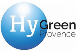 Participation du Centre PERSEE au comité scientifique du projet Hygreen Provence