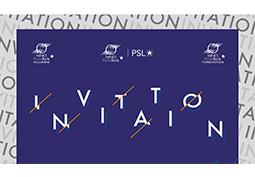 Cérémonies des vœux 2019 à MINES ParisTech