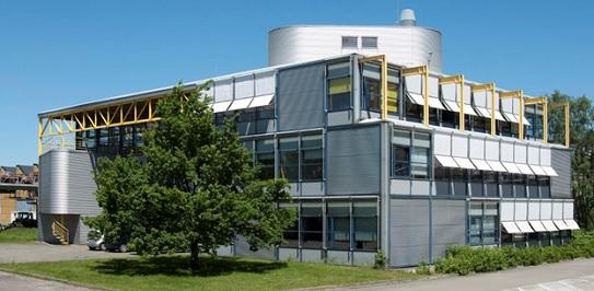 Conférence invitée à l'Institut IWF de l'Université Technique de Braunschweig