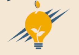 ClassGift P17: Soirée débat sur la transition énergétique