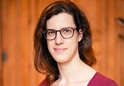 Soutenance de thèse de Laure-Anne PARPALEIX