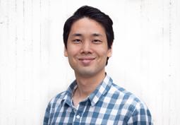 Annonce de thèse - Sahng Hyuck WOO
