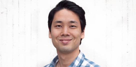 Soutenance de thèse de Sahng Hyuck WOO