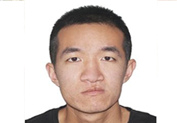 Soutenance de thèse de Shuaitao WANG
