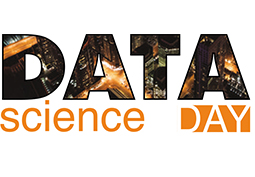 Lancement du Data Sciences Day