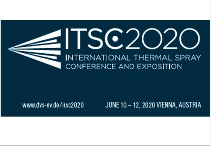 ITSC 2020