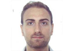 Soutenance de thèse de Fabrizio PAGANO