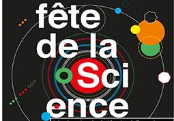 La Fête de la science 2019 à MINES ParisTech