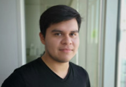 Soutenance de thèse de Gerardo CARDONA SANCHEZ