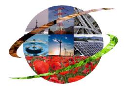Gouvernances nationale et internationale pour la lutte contre le changement climatique