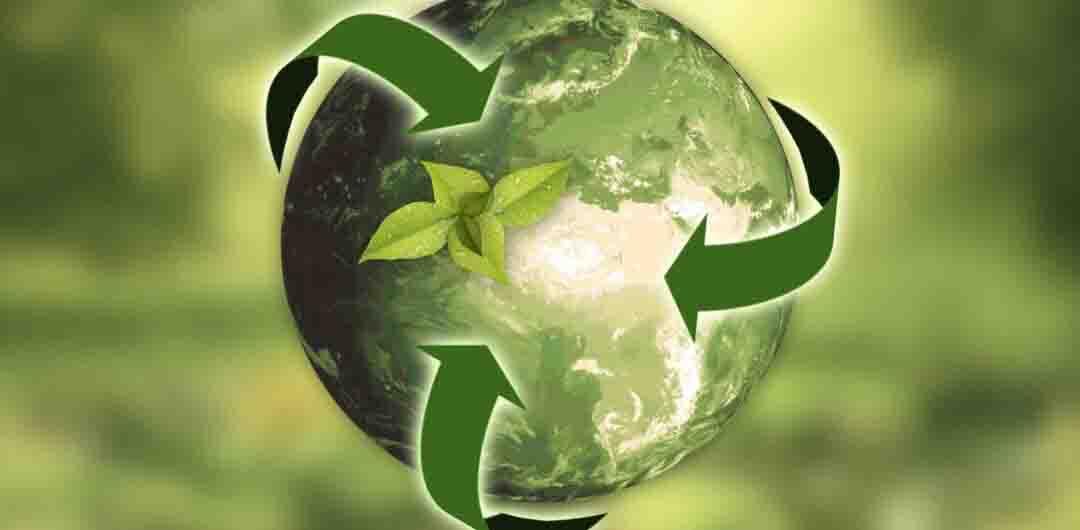 Transition énergétique : enjeu climatique ou choix de société ?