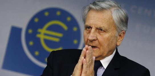 L'euro: quels enjeux pour l'industrie européenne?