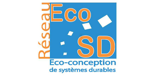 Séminaire de recherche ECOSD