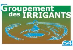 Transition énergétique : quelles opportunités pour le Groupement des Irrigants des Pyrénées-Atlantiques