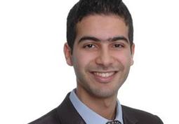 Soutenance de thèse de Youssef HAMMADI