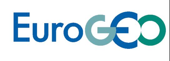 EuroGEO Webinar 2020