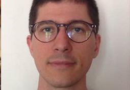 Soutenance de thèse de Felix BOILEVE
