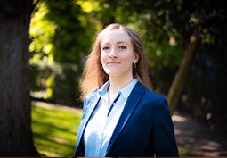 Soutenance de thèse de Ekaterina DUKHANINA