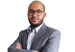 Soutenance de thèse de Farouk GHALLABI