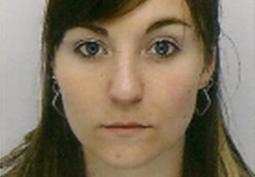 Soutenance de thèse de Alexiane ARNAUD