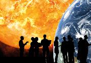 Sciences des données et transition énergétique