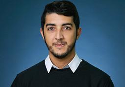 Soutenance de thèse de Salaheddine CHABAB