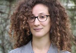 Soutenance de thèse de Nassima ABDELGHAFOUR