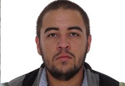 Soutenance de thèse de David RUIZ SARRAZOLA