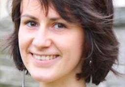 Soutenance de thèse de Emilie PERAULT