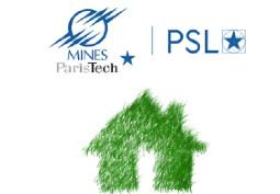 Les politiques de rénovation énergétique – Un virage en 2021 ?